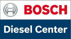 bosch diesel center logo dieselhuolto