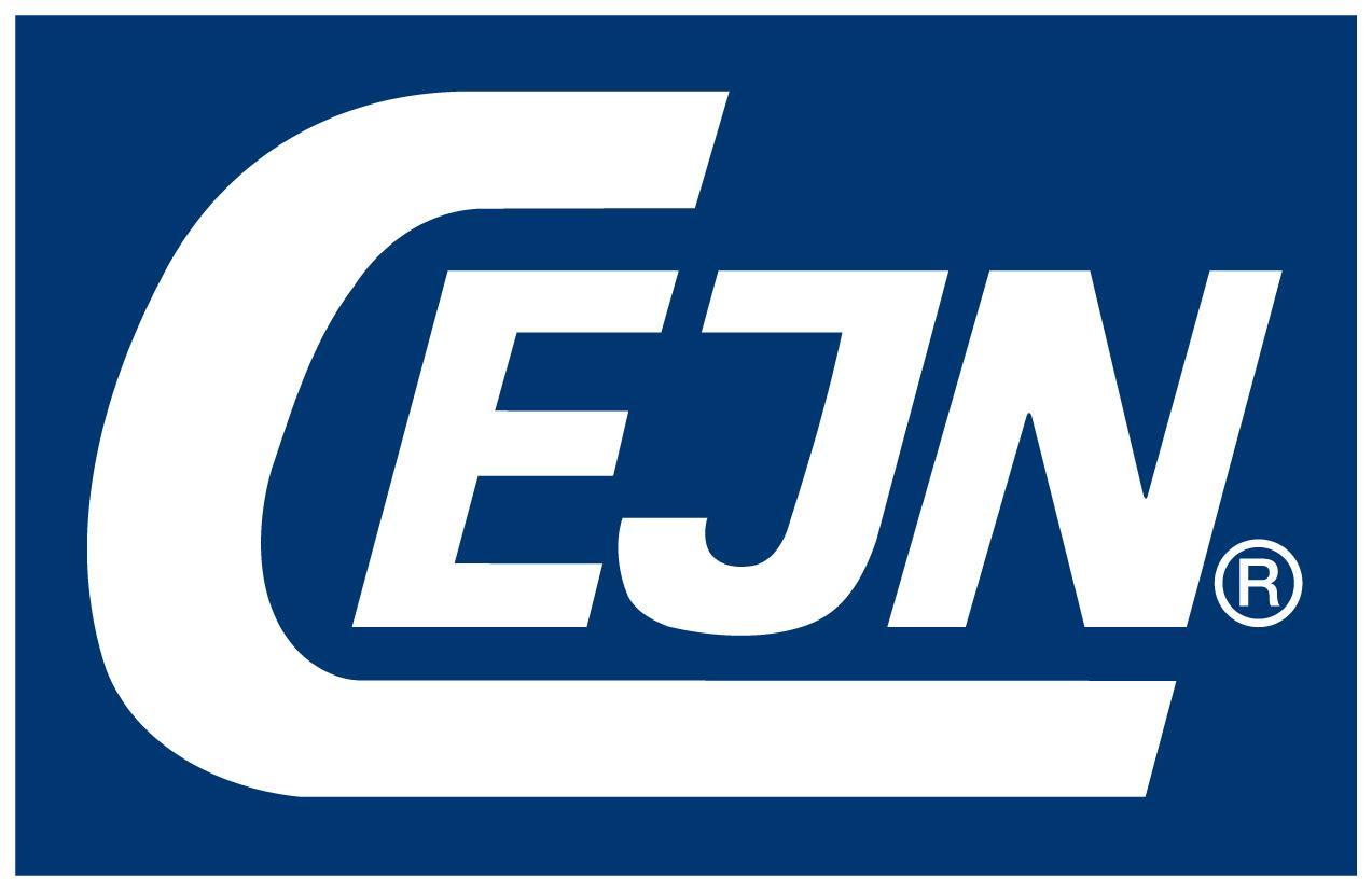 ceijn logo