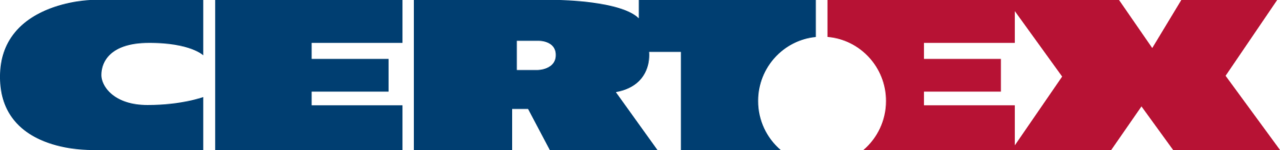 certex logo