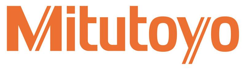 mituttoyo logo, työkalut