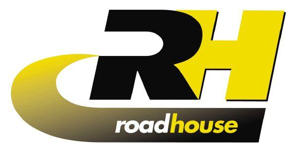 roadhouse logo, autovaraosat
