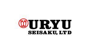 uryu logo