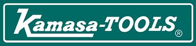 kamasa tools logo