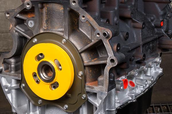 vaihtomoottorit, moottorikorjaus