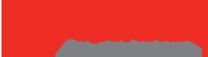 ingersill rand logo